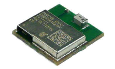 Review of Bluetooth Low Energy (BLE) Solutions