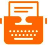 Blog_Orange