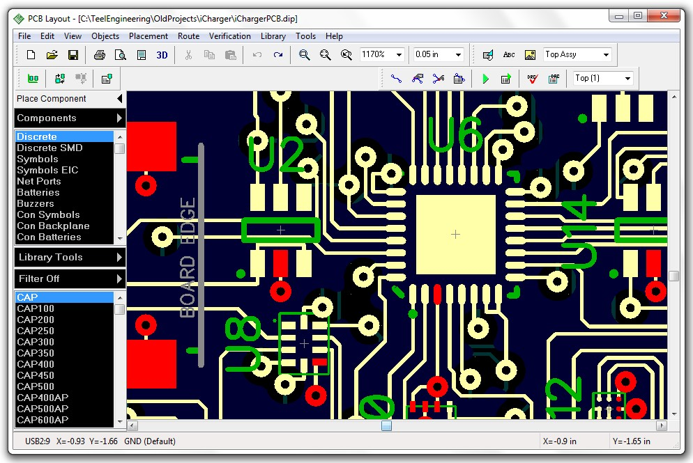 Pcb Design Software Which One Is Best Predictable Designs