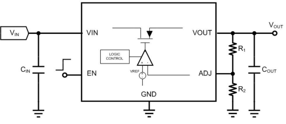 voltageregulator