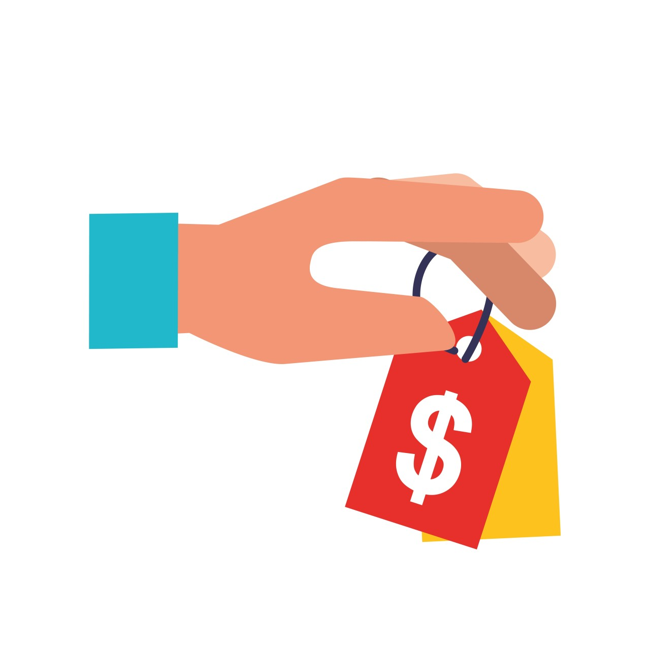 Pricing strategies for new hardware products