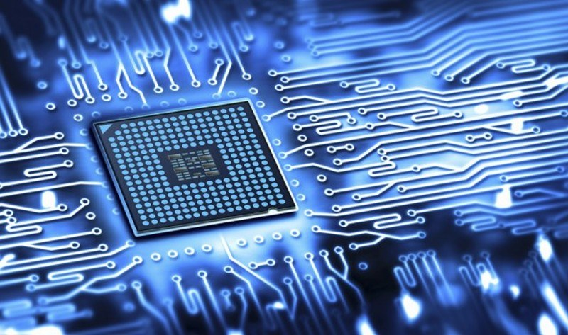 PCB Design Software – Which One is Best?