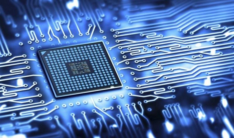 Datasheet Review: High-Performance STM32 Cortex-M4 Microcontroller