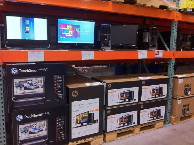 It can be challenging to make your product package standout on a busy retail shelf.