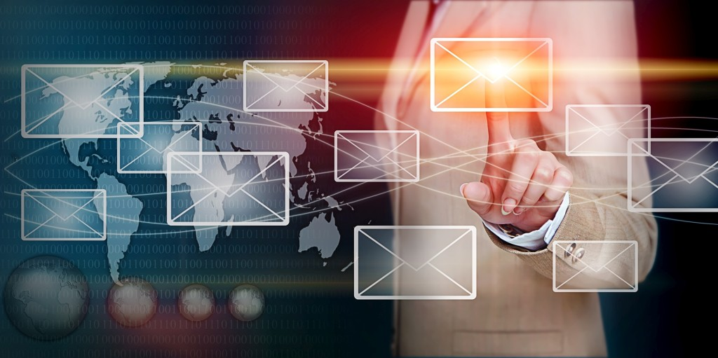 Tips for cold emailing