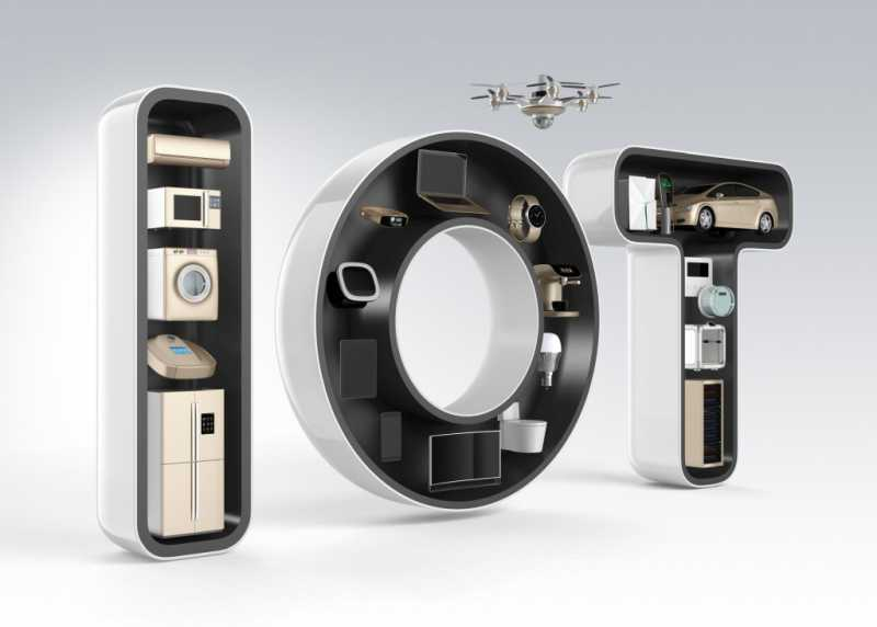 Internet-of-Things-IoT-devices-graphic