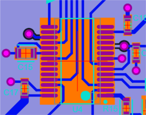 https://developpa.io/wp-content/uploads/2019/01/caps_pcb.png