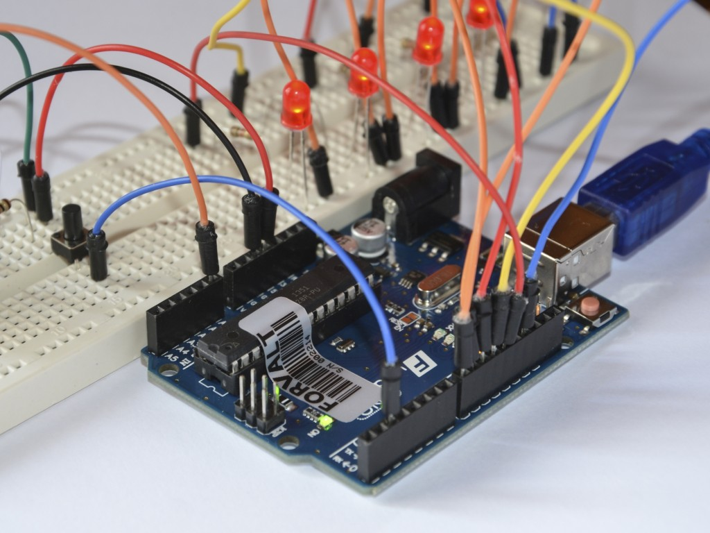 Image result for prototype electronic