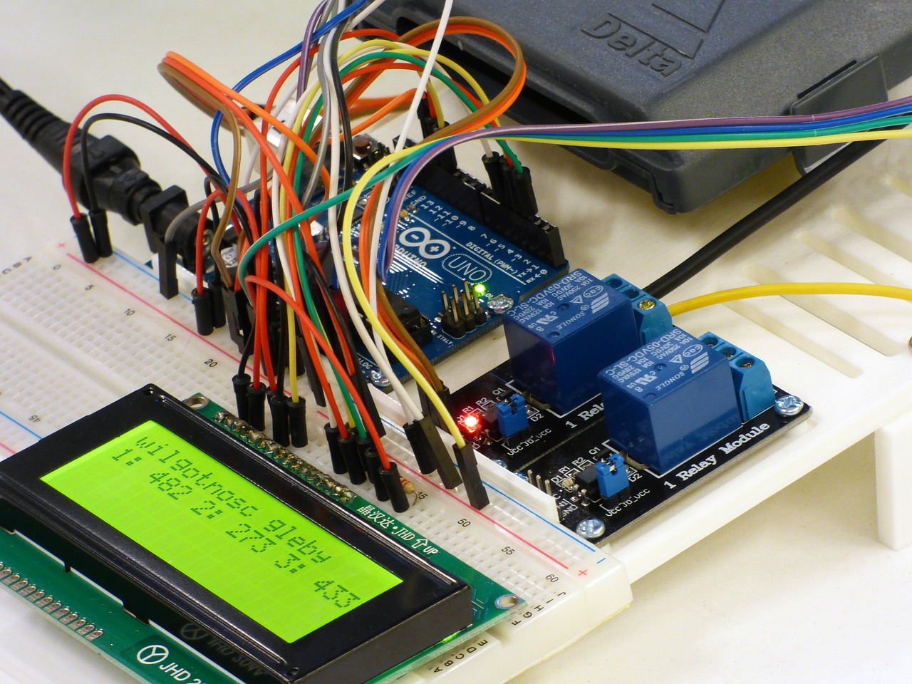 Image result for arduino